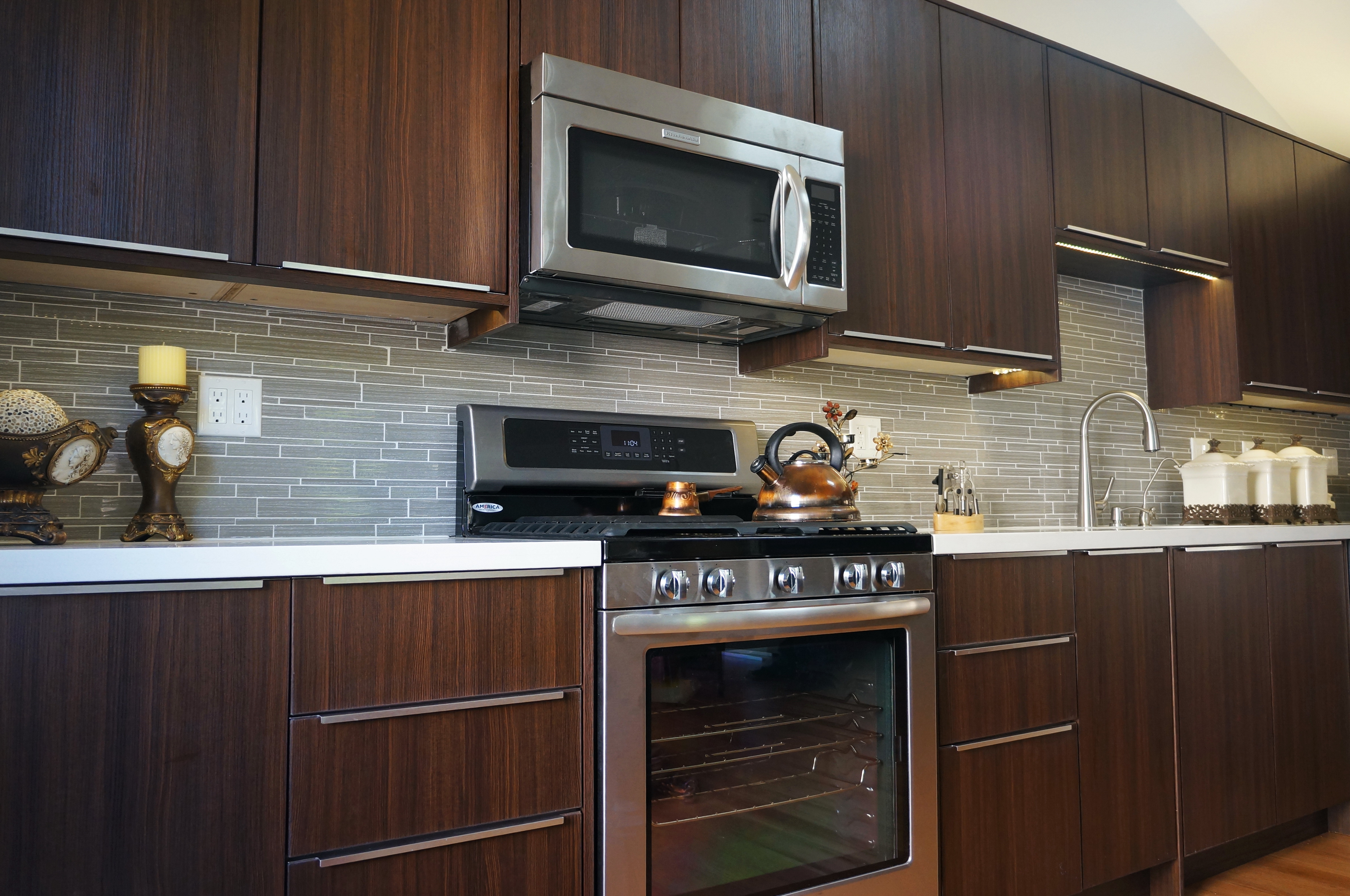 kitchen cabinets wholesale