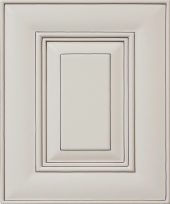 antique-white-cabinets-sample-door