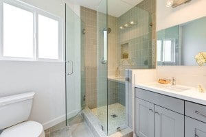 grey-shaker-bathroom-vanity-300x200