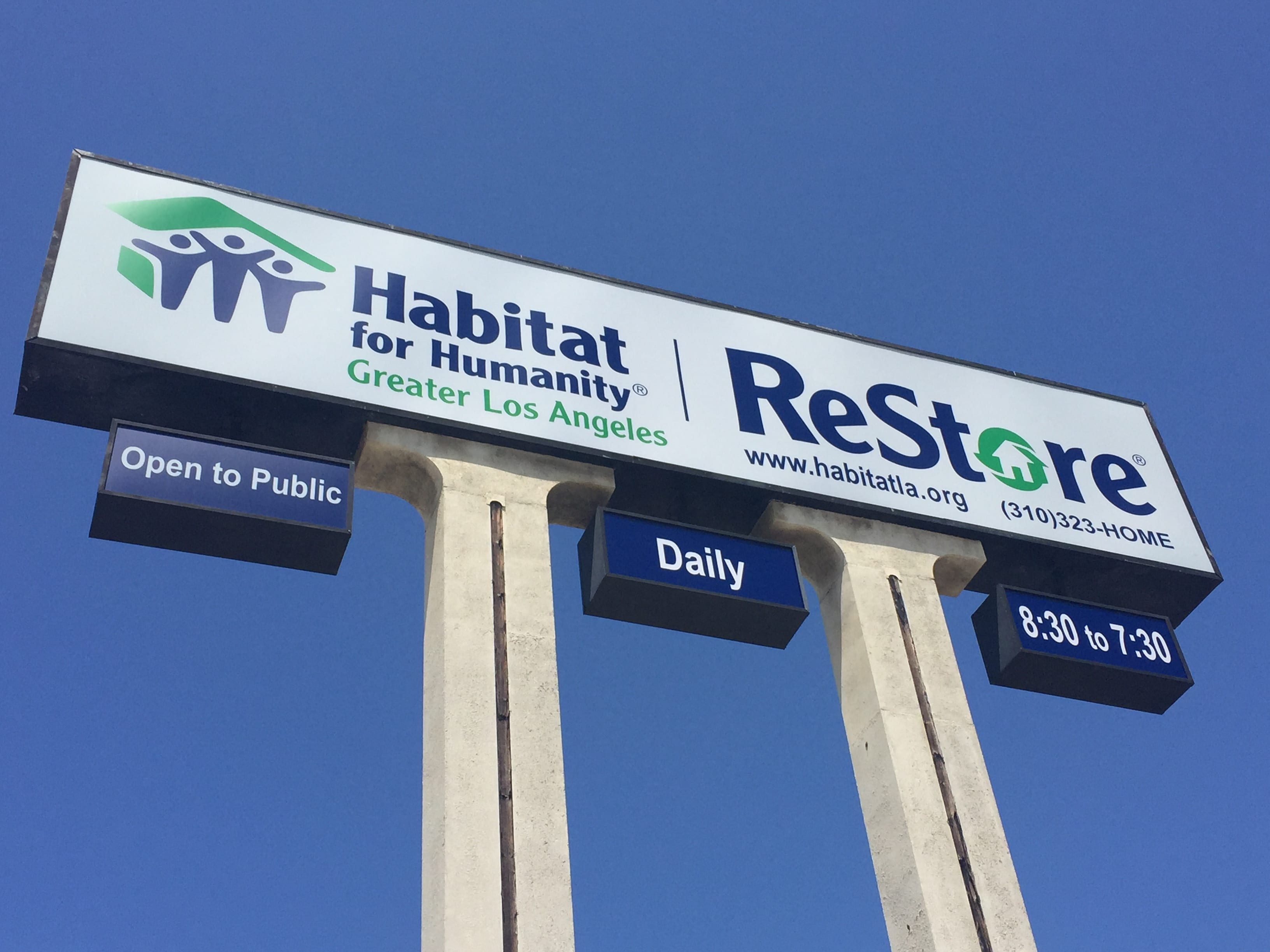 habitat-for-humanity-greater-los-angeles-restore