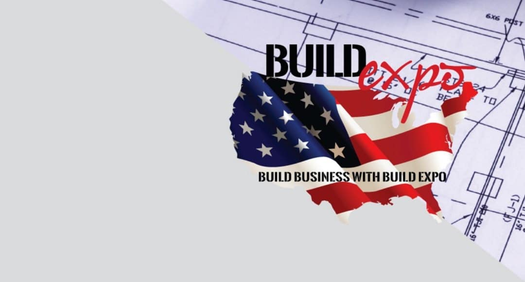 build-expo-featured-image-header