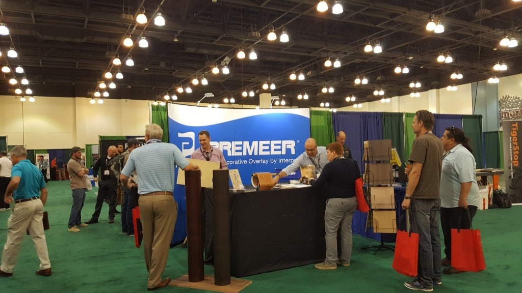 cabinets-and-closets-expo-hall-2