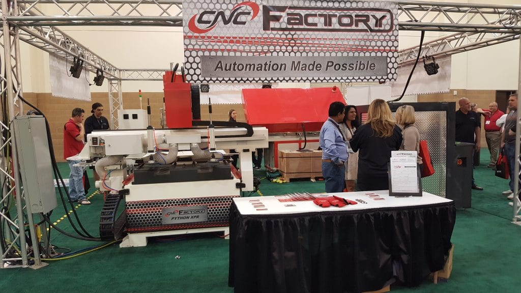 cnc-factory-exhibit