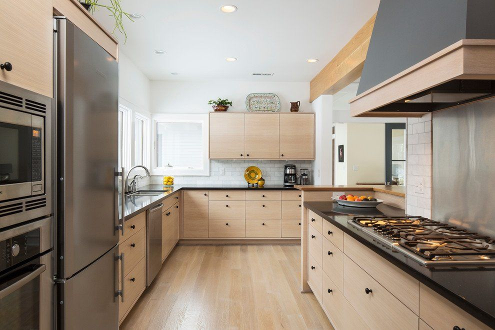 example-of-a-perfect-kitchen-triangle