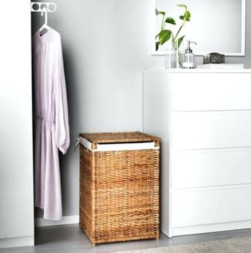 wicker-laundry-basket-laundry-room-or-wicker-trash-cans