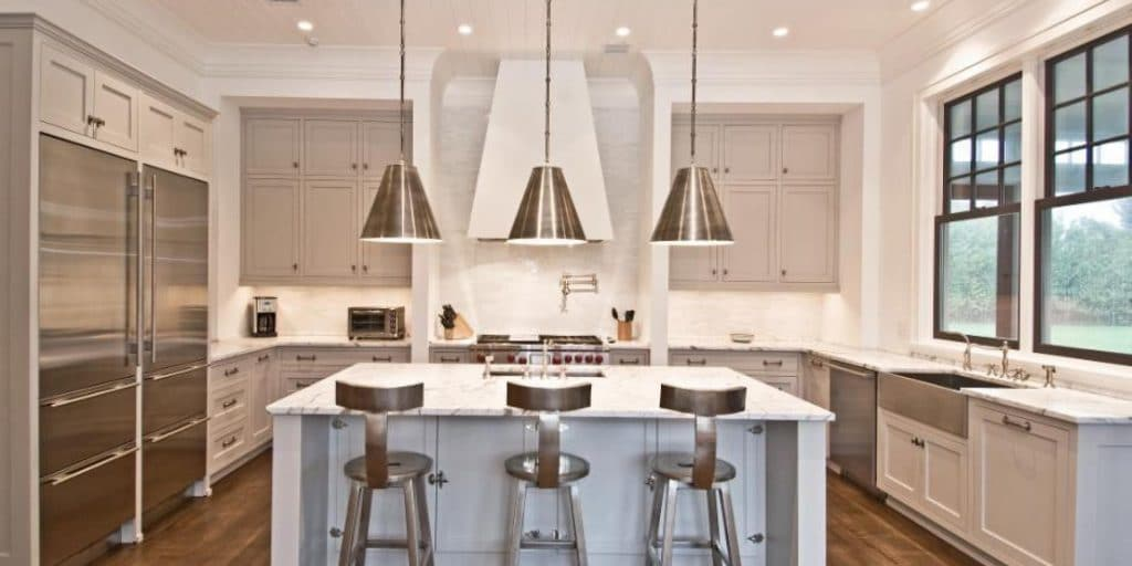variety-of-neutral-shades-color-this-kitchen-calming-colors