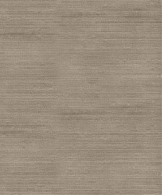 ashe-taupe-color-swatch