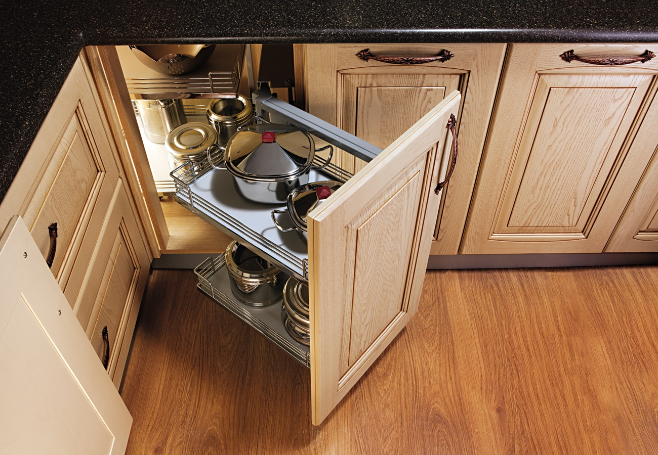 A-pull-out-blind-cabinet