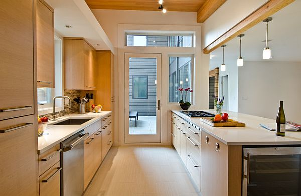 modern-galley-kitchen-design