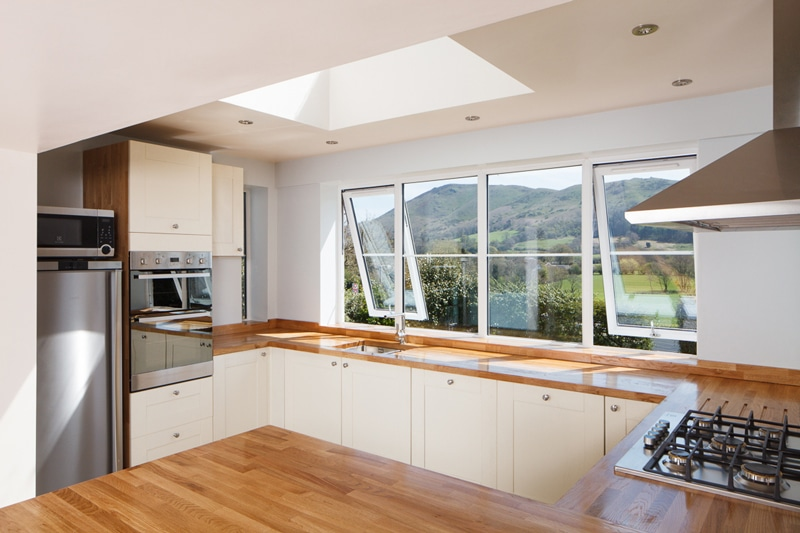 open-kitchen-design-wide-open-windows-plenty-of-counter-space