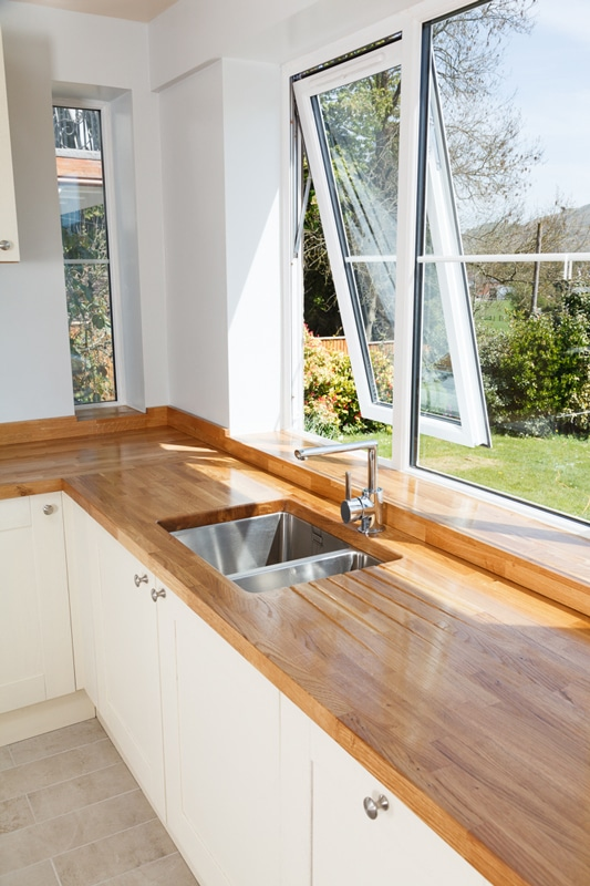open-kitchen-view-sink-plenty-of-counter-space