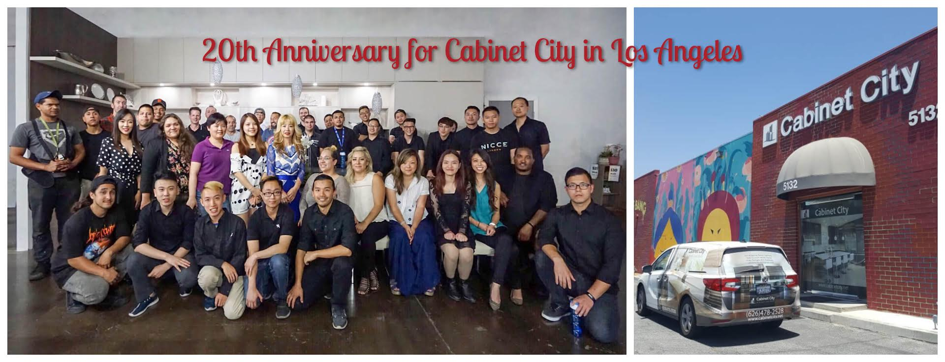 cabinet-city-20th-anniversary-san-gabriel-showroom